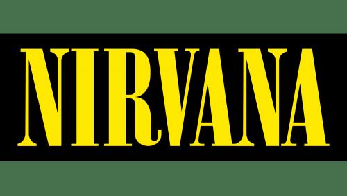 Nirvana Symbole
