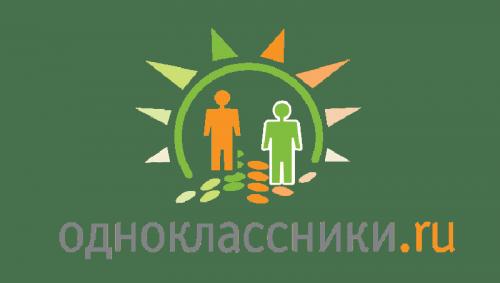 Odnoklassniki Logo-2006