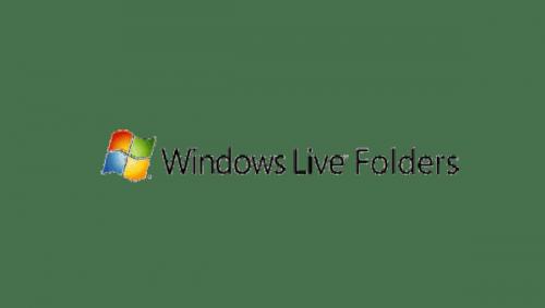 OneDrive Logo-2007
