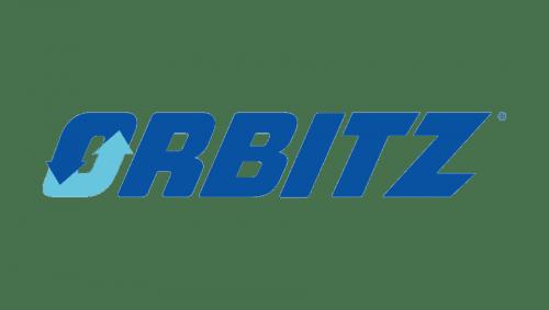 Orbitz Logo-2001