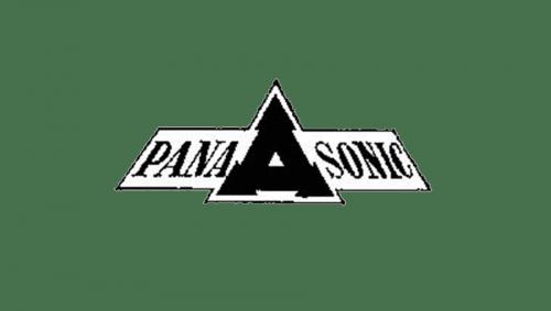 Panasonic Logo-1955