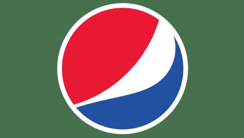Pepsi Embleme