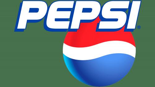 Pepsi Logo-1998