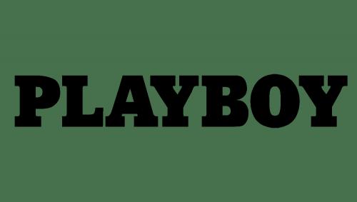 Playboy Embleme