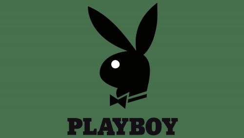 Playboy Symbole