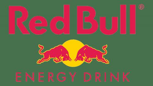Red Bull Embleme