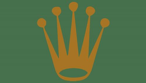Rolex Embleme