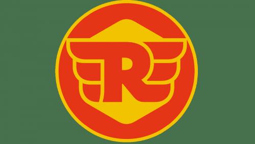 Royal Enfield Embleme
