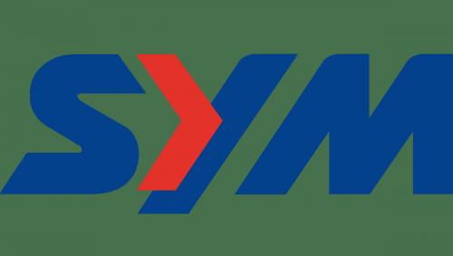 SYM Symbole