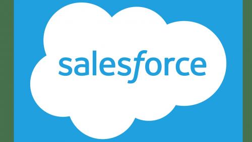 Salesforce Embleme