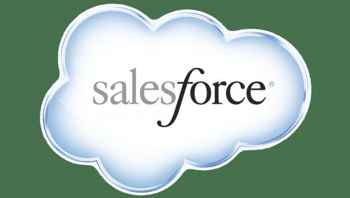 Salesforce Logo-1999
