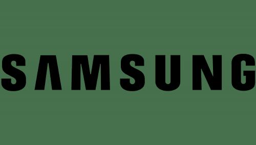 Samsung Embleme