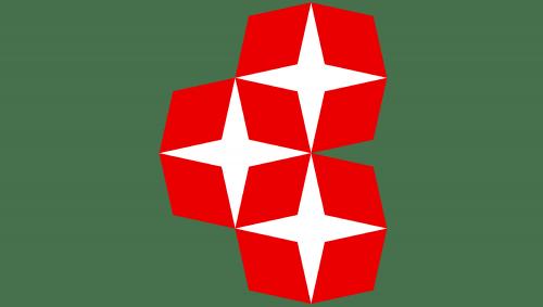 Samsung Logo-1979-93