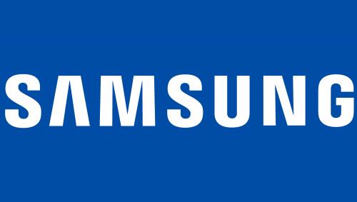 Samsung Symbole