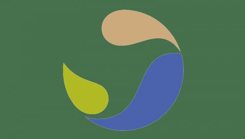 Sanofi Embleme