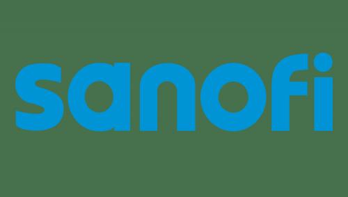 Sanofi Logo-1973