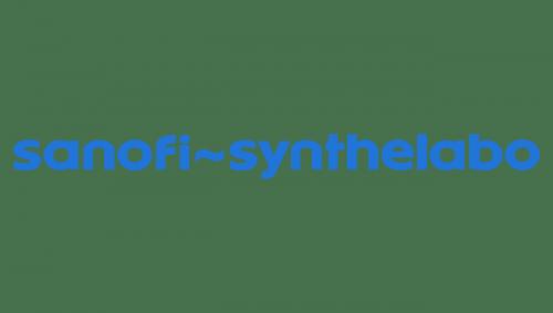 Sanofi Logo-1999