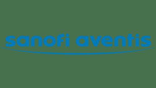 Sanofi Logo-2004