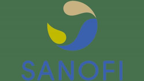 Sanofi Symbole