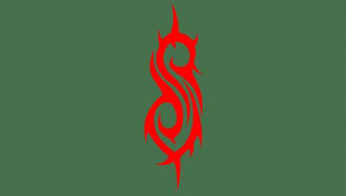 Slipknot Embleme