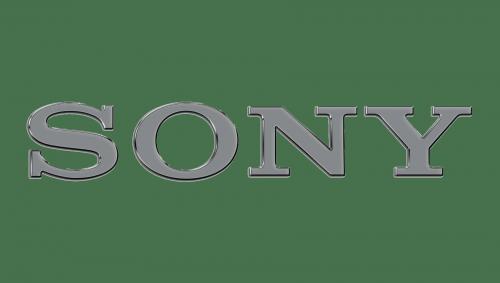 Sony Embleme