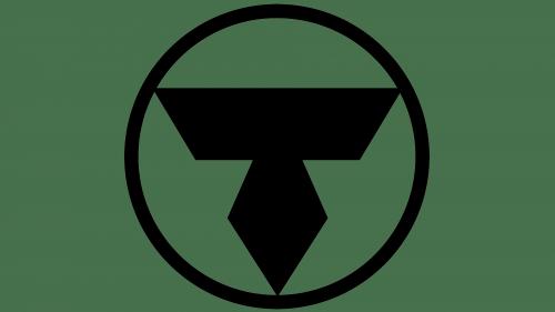 Sony Logo-1946