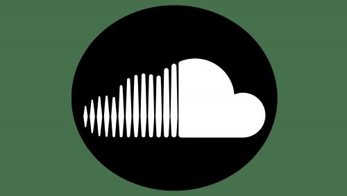 SoundCloud Embleme