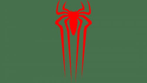 Spiderman Embleme