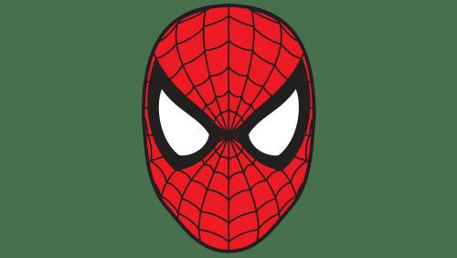 Spiderman Symbole