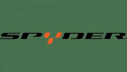 Spyder Symbole