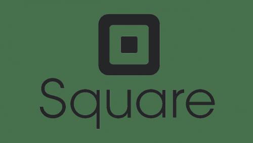 Square Color