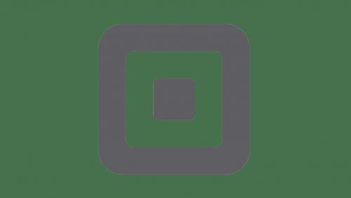 Square Embleme