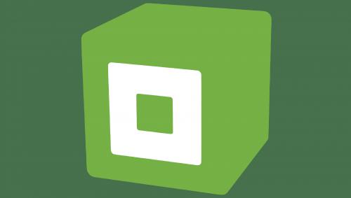 Square Logo-2009