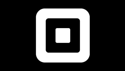 Square Symbole