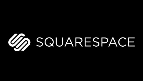 Squarespace Color