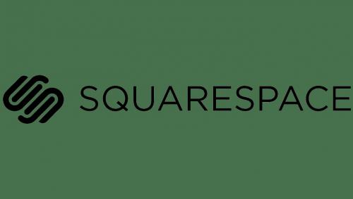 Squarespace Embleme