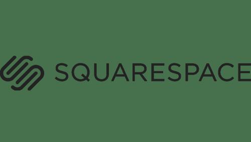 Squarespace Logo-2010