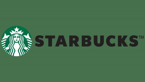 Starbucks Embleme