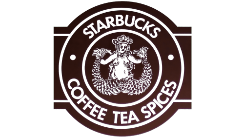 Starbucks Logo-1971