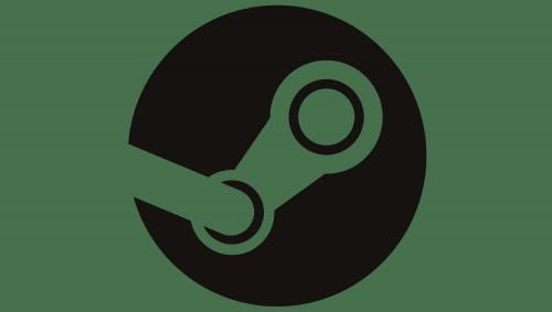 Steam Embleme