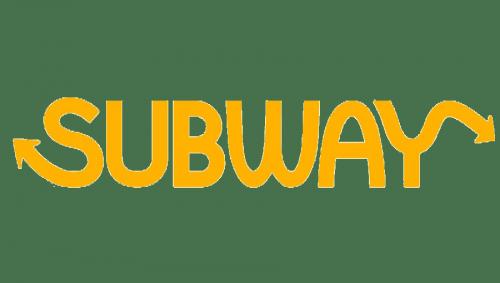Subway Logo-1968