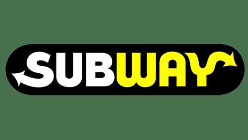 Subway Logo-1969
