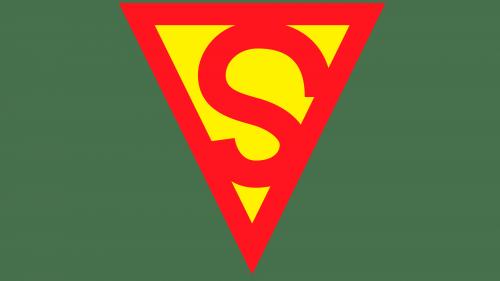 Superman Logo-1939