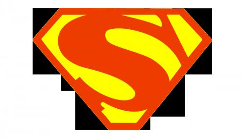Superman Logo-1940n