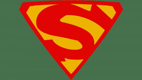 Superman Logo-1941