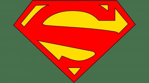 Superman Logo-2011-16