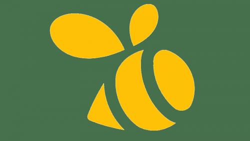 Swarm Embleme