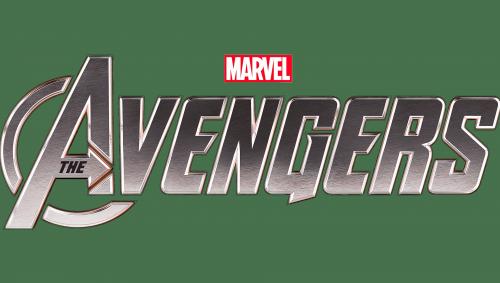 Symbole Avengers