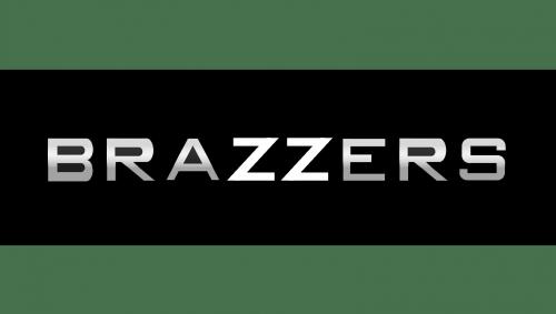 Symbole Brazzers