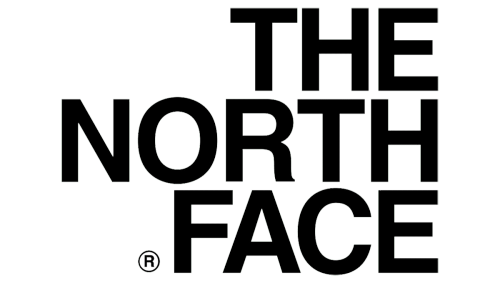 The North Face Embleme